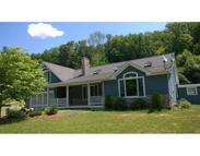 259 Holland Road Sturbridge MA, 01518