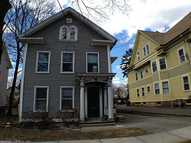 82 Mansfield St New Haven CT, 06511
