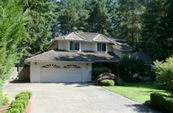 414 238th Ave Ne Sammamish WA, 98074