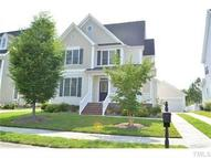 116 Low Country Court Morrisville NC, 27560