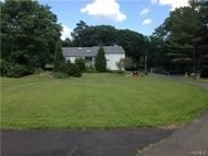 8 Woodland Road West Harrison NY, 10604