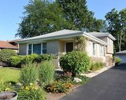1149 Ridge Road Homewood IL, 60430