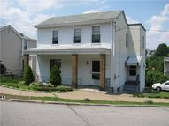 300 Belonda Street Mount Washington PA, 15211