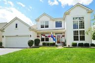 12908 Summer House Drive Plainfield IL, 60585