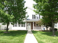16862 S Morel Street Lockport IL, 60441