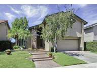 24742 Via Princesa Lake Forest CA, 92630