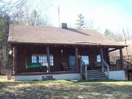 975 Walker Hill Rd Lisbon NH, 03585