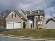 711 Carriage Cir Aston PA, 19014