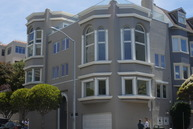 1089 Chestnut St San Francisco CA, 94109