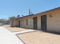 400 E Williams Street # A Barstow CA, 92311
