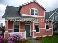 55 Ne Sunset Ave Poulsbo WA, 98370