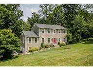 4 Carriage House Drive Danbury CT, 06810