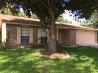 15619 Loma Verde Dr Houston TX, 77083