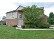 4226 Summer Place Utica MI, 48316