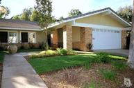 2443 Leaflock Avenue Thousand Oaks CA, 91361