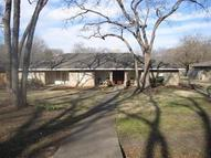 313 Shadowwood Trail Ovilla TX, 75154