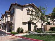 10375 Church Street # Unit 8 Rancho Cucamonga CA, 91730