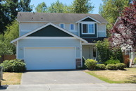 14918 66th Ave. Ct. E. Puyallup WA, 98375