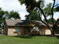 735 Knob Hollow St Channelview TX, 77530
