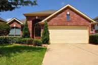 9315 Shelbourne Meadows Dr Houston TX, 77095