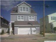 276 N St Seaside Park NJ, 08752