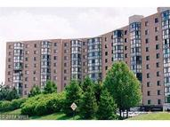3310 Leisure World Blvd #431 Silver Spring MD, 20906