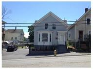 508 Haverhill St Lawrence MA, 01841
