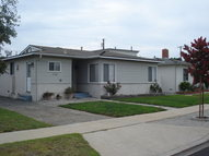 1719 W. 245th Lomita CA, 90717