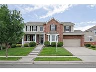 13868 Ptarmigan Drive Broomfield CO, 80020