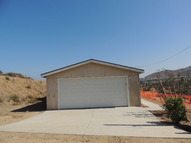 Address Not Disclosed Menifee CA, 92584