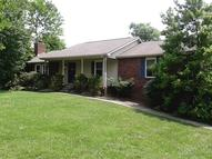 113 Baldridge Dr Cottontown TN, 37048