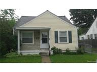 2317 Barrett Avenue Royal Oak MI, 48067