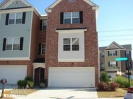 2178 Pebble Beach Dr Lawrenceville GA, 30043