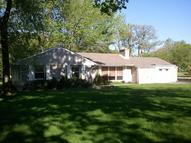 2446 Forest Park Dr Hammond IN, 46323