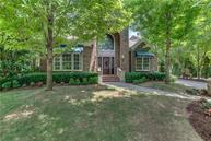 506 Midway Cir Brentwood TN, 37027