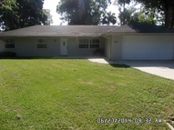 504 Hamlet Drive Port Orange FL, 32127