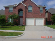 820 Starling Lane Aubrey TX, 76227