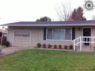 1122 Ne Newton Creek Rd Roseburg OR, 97470