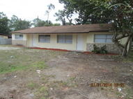 1545/1547 Oak Dr - 1545 Fort Myers FL, 33907