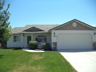 11549 Roanoke Drive Caldwell ID, 83605