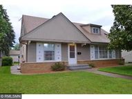5206 Vincent Avenue N Minneapolis MN, 55430