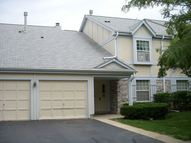 3 Trails Drive W1 Schaumburg IL, 60194