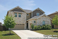 11110 Camp Creek Trl San Antonio TX, 78245