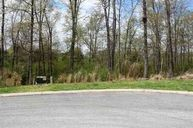 Lot 29 County Road 7030 Sterling Oaks Phase 2 Athens TN, 37303