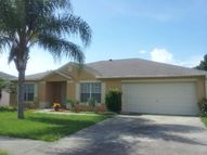 1078 Woodson Hammock Circle Winter Garden FL, 34787