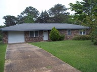 1953 Will Logan Rd Ozark AL, 36360