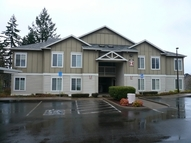 6298 Sw Grand Oaks Drive Unit I-201 Corvallis OR, 97333