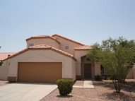 8621 W Windsor Avenue Phoenix AZ, 85037