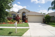 11408 Flora Springs Drive Riverview FL, 33579