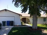 264 West Deodar Ln Lemoore CA, 93245